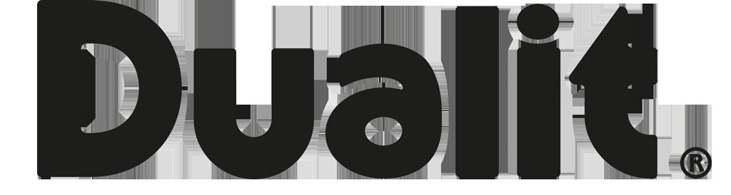 Dualit Logo